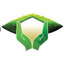 Camphill Icon Logo